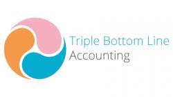 Triple Bottom Line Accounting
