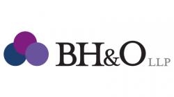 BH and O