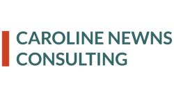 Caroline Newns Consulting