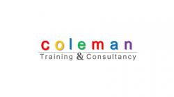 Coleman Training and Consultancy