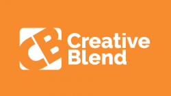 Creative Blend