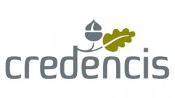Credencis