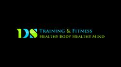 DS Training 2