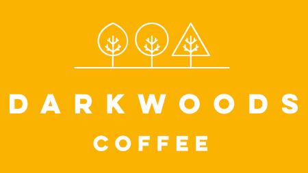 Darkwoods Coffee