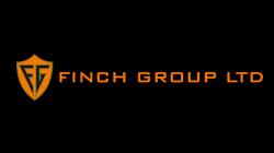 Finch Group Ltd