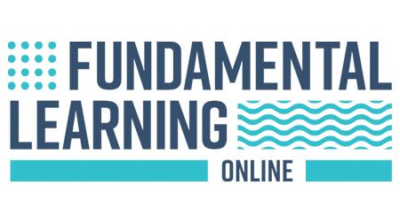 Fundamental Learning Online