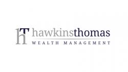Hawkins Thomas