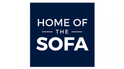 Home of the Sofa