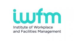 Institue wfm