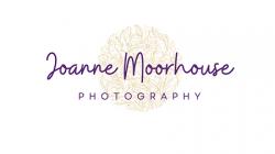 Joanne Moorhouse Photography