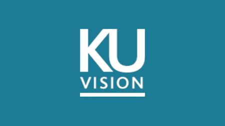 KU Vision