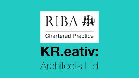 Kreativ Architects