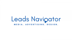 Leads Navigator