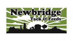 Newbridge Tack and Feeds