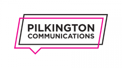 Pilkington Communications