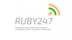 Ruby 247
