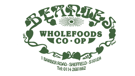 Sheffield Beanies Wholefoods