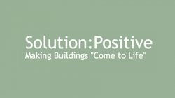 Solution Positive