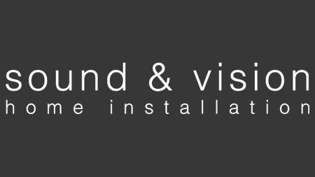 Sound and vision