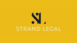 Strand Legal