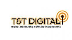 TandT Digital