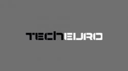 Tech Euro