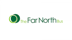 The Far North Bus