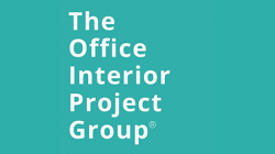The Office Interior Project Group