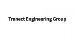 Tranect Engineering Group