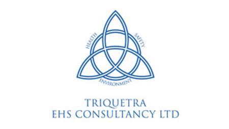 Triquetra ehs consultancy ltd