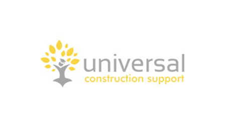 Universal Construction Report