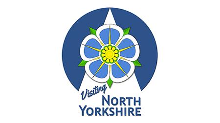 Visiting North Yorkshire