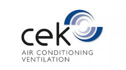 cek air conditioning