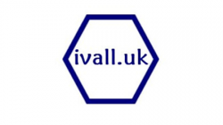 ivall
