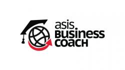 ASIS Business Coach