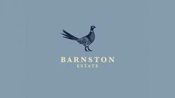 Barnston Estate