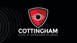 Cottingham CCTV
