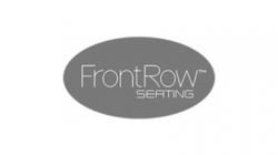 FrontRow Seating