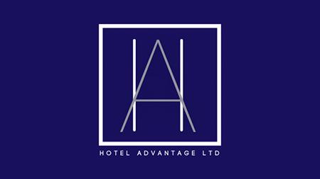Hotel Adventure ltd