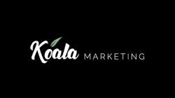Koala Marketing