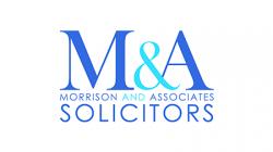 M&A Associates