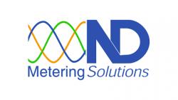 ND Metering Solutions