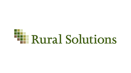 Rural Solutions