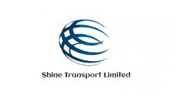 Shine Transport