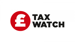 Tax Watch