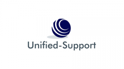 Unified Support