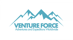 Venture Force