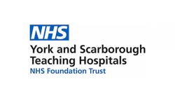 York and Scarborough NHS Trust