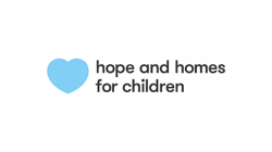 hope and homes for children new