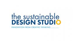 the sustainable design studio
